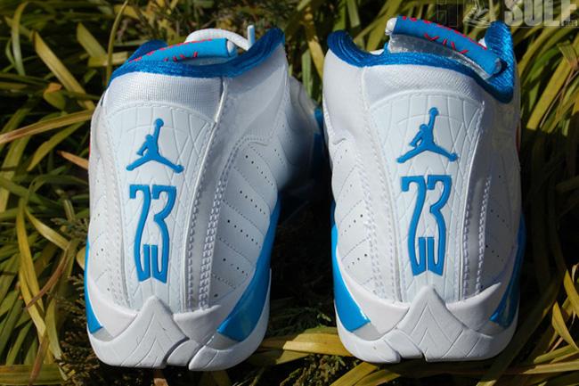 cdfc0f107496 shopping air jordan 14 retro gs neptune blue light 5a3f8 f3e9c
