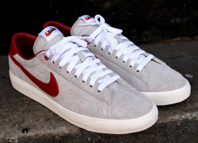Nike Tennis Classic AC News - Page 5 of 6 - OG EUKicks Sneaker Magazine aeef3c4ce99c
