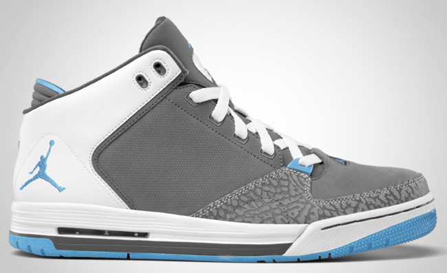 separation shoes f3aa8 21b75 denmark jordan after game 2 cool grey black white red air 96159 0889b   clearance jordan as you go cool grey university blue white 98b53 3feb6