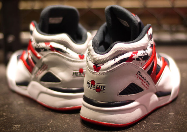 newest collection 355c1 de560 reebok pump omni lite olympic