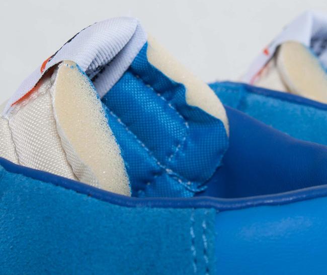 reputable site 550c1 bcef2 Nike Blazer Hi VNTG Italy Blue Varsity Royal .