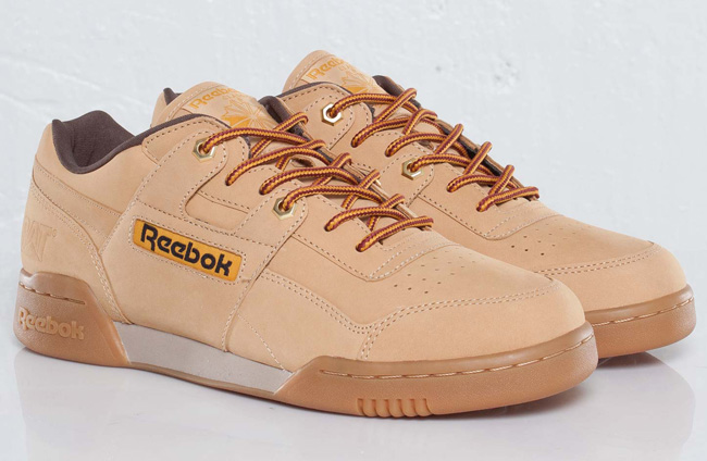 Reebok Workout Plus News - Page 4 of 5 - OG EUKicks Sneaker Magazine 3119ef0dd