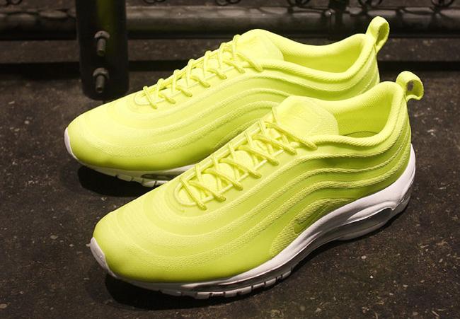 Nike Air Max 97 CVS News OG EUKicks Sneaker Magazine