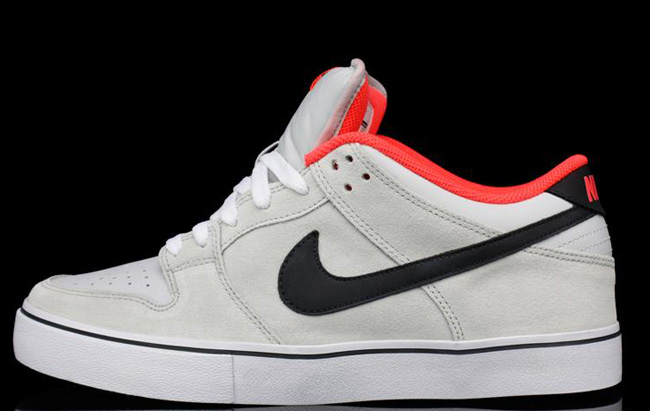 sports shoes 027cb c956f coupon nike 6.0 dunk low 8d75f abab0