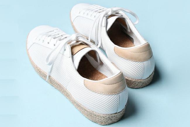 une nouvelle ligne de produits de formation stratégie adidas / / conception de produit,