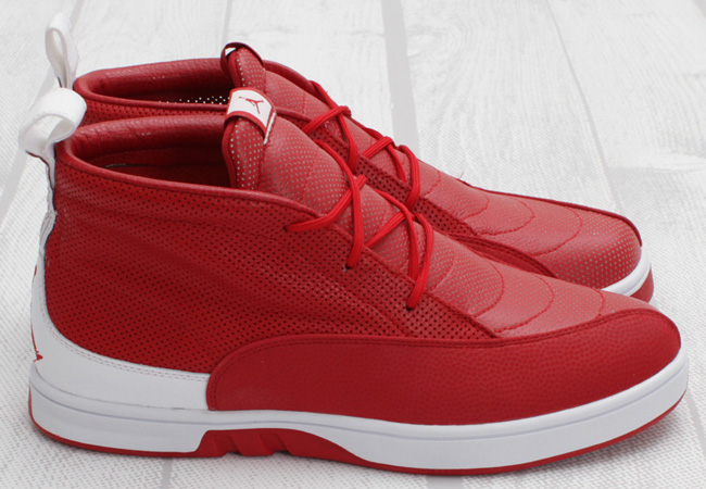 4e9f6a1fdbee3e ... where to buy air jordan xii clave varsity red white stealth 33f98 16f75
