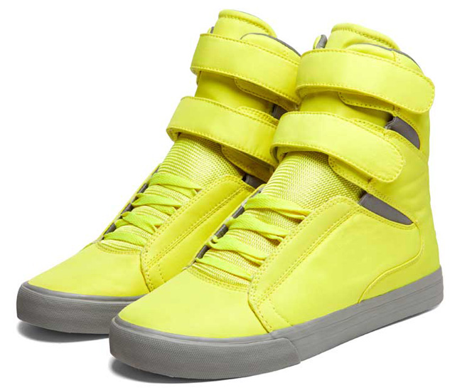 21963a8d7264 Supra TK Society News - OG EUKicks Sneaker Magazine