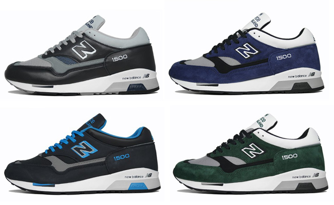 harga new balance 1500 made in england