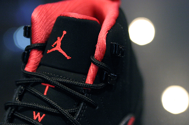 Air Jordan News - Page 498 of 533 - EU Kicks  Sneaker Magazine 6a3191ef6