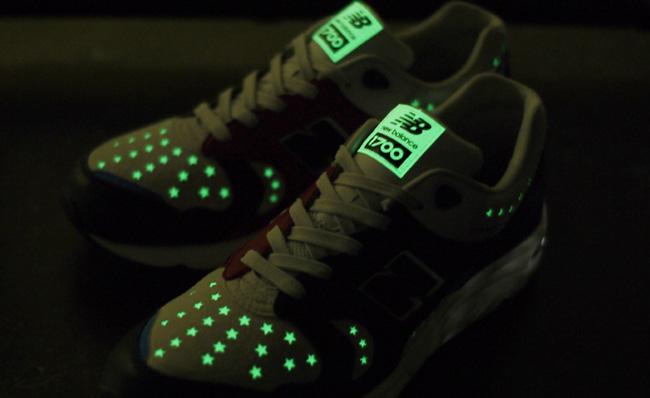 quality design ec28a 1e35b WHIZ LIMITED x mita sneakers x New Balance 1700 ...