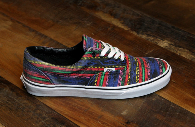 vans era authentic  UP to 31% off f5bbc24e31b3