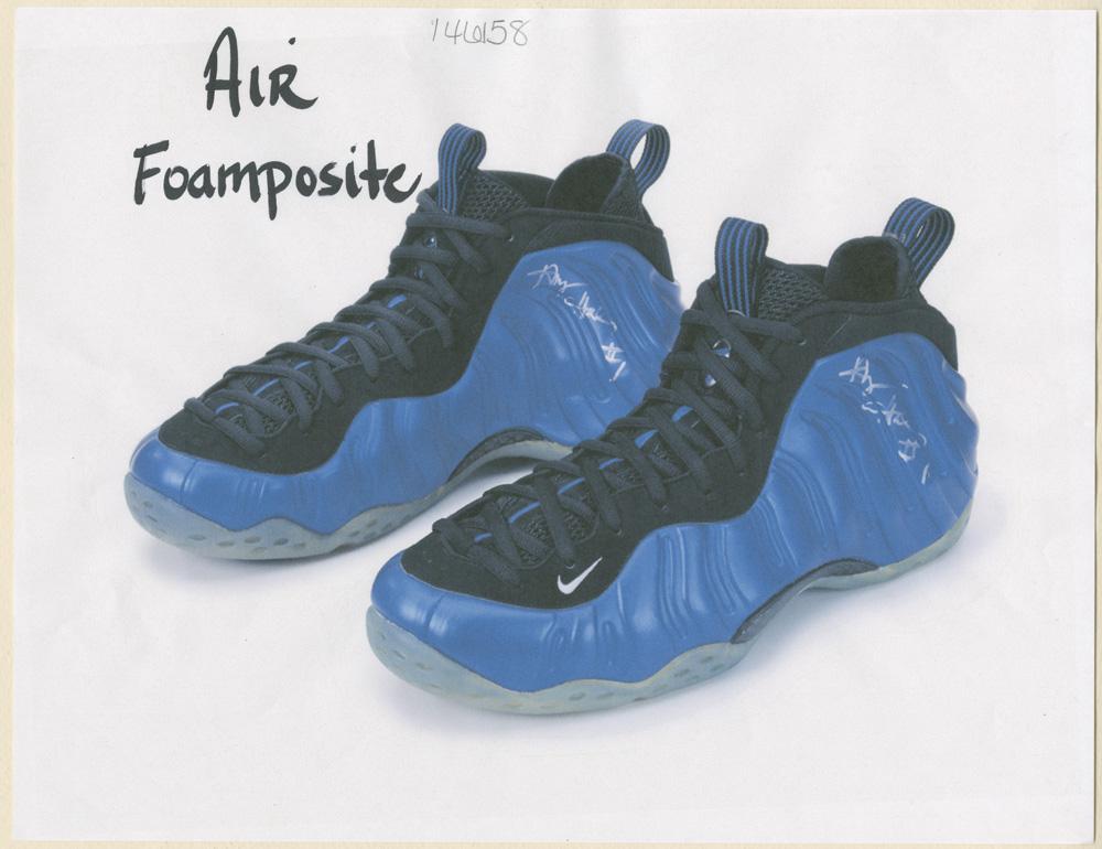 Air Foamposite One  d7a055621ff3