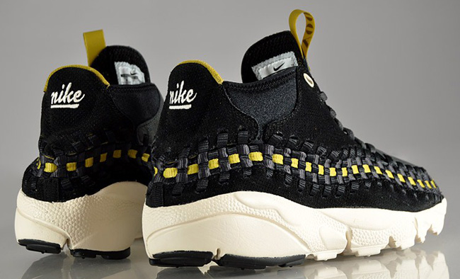 Nike Air Footscape Woven Chukka Motion News - Page 2 of 2 - OG ... cdb5a28c0