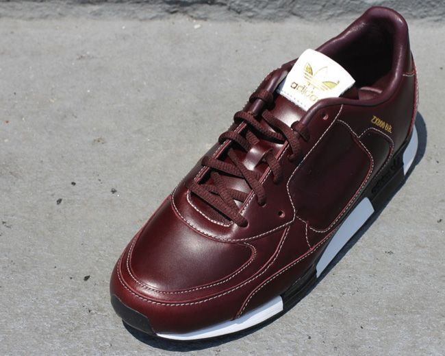 59838f4a67af3 adidas ZX 800 DB News - OG EUKicks Sneaker Magazine