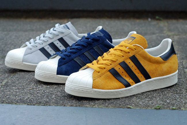 superstar 80s adidas originals