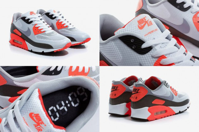 79d480065ce Nike Air Max 90 Hyperfuse News - Page 5 of 6 - OG EUKicks Sneaker ...