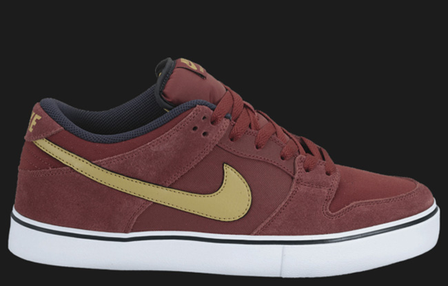 official photos 69b1d bb95a ... italy anthraciteneutral greywhite. nike sb dunk low lr team redgold  37cf0 e30c8