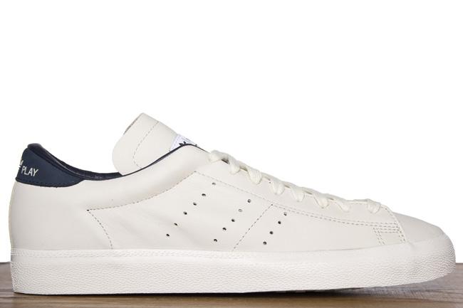 Adidas Originals Match Play Nuevos Modelos