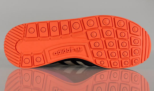 Adidas ZX500 News OG EUKicks Sneaker Magazine