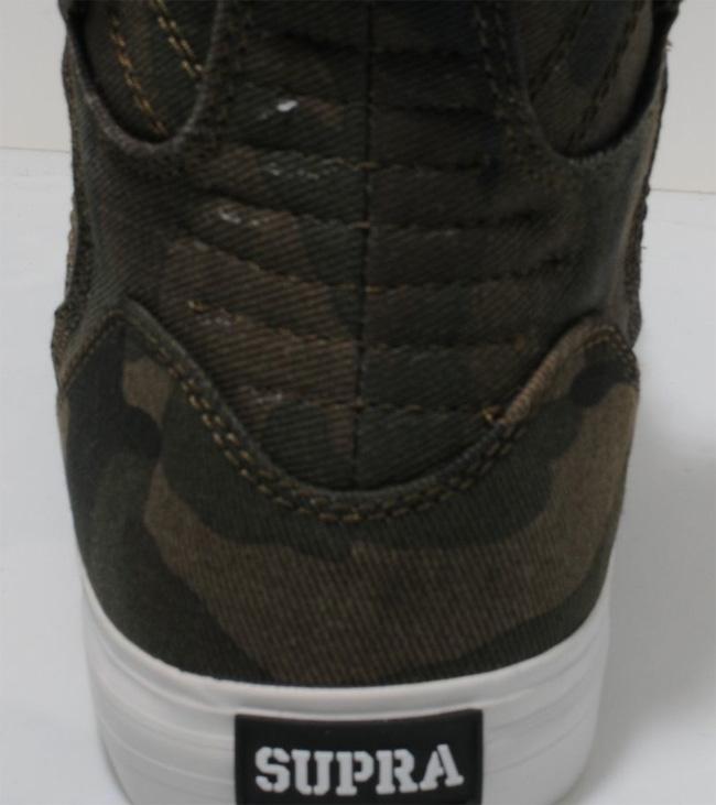 Supra Skytop News - OG EUKicks Sneaker Magazine ee7f3ad66