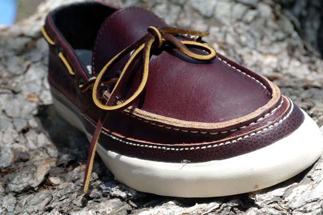 04910e7480 Vans Vault x Horween News - OG EUKicks Sneaker Magazine