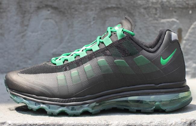 Nike Air Max 95 News Page 54 of 55 OG EUKicks Sneaker
