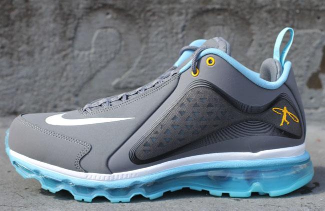 air max jr 360 air force high cut shoes cladem. Black Bedroom Furniture Sets. Home Design Ideas