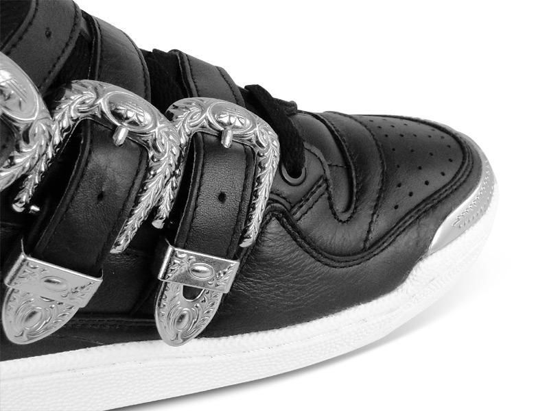 b2542e47118f adidas Forum Hi News - Page 2 of 2 - OG EUKicks Sneaker Magazine
