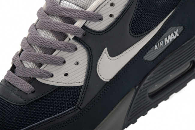 Nike Air Max 90 News Page 89 of 101 OG EUKicks Sneaker