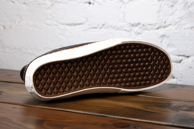 34bc42180f Vans Mountain Edition News - OG EUKicks Sneaker Magazine