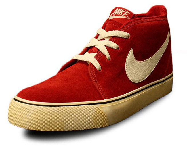 new products 0cdfd 4c4ae Nike Toki Vintage October 2012 Nike Toki Vintage October 2012 .