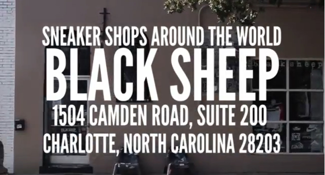 7e3e0dcac28512 EU Kicks Presents... Shops Around The World  Black Sheep Skate Shop ...