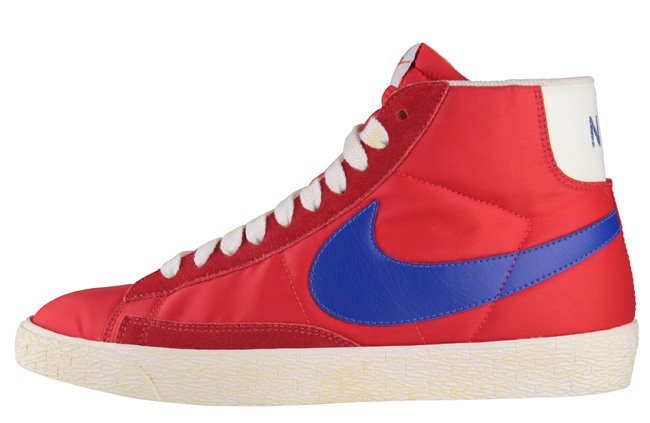 new products da691 2216b ... denmark nike blazer vntg nylon foot locker exclusives ac4f6 79a3a