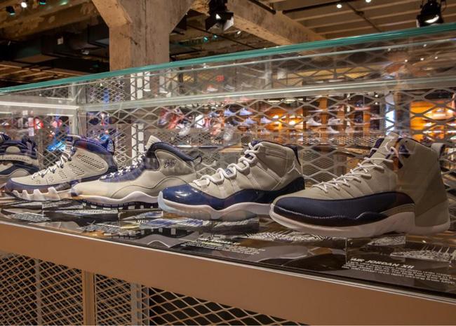 46215fe83573e1 Air Jordan 9 Retro News - Page 11 of 13 - EU Kicks  Sneaker Magazine