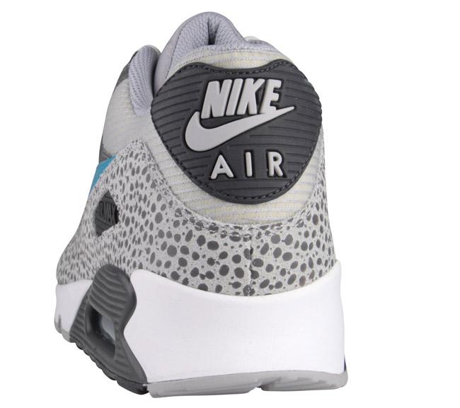 ... Nike Air Max 90
