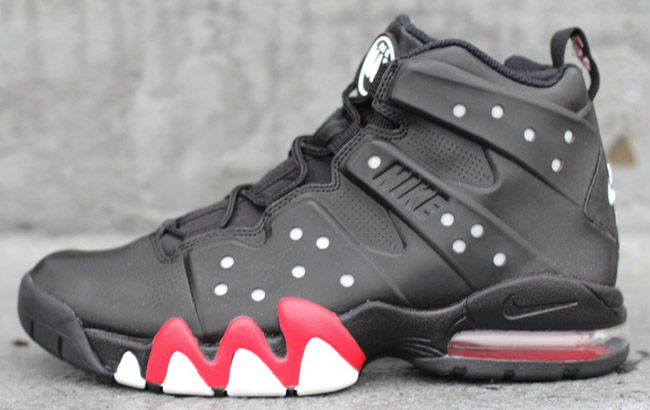 964f39aab3c047 where to buy nike air max barkley black university red 36baf bfc25