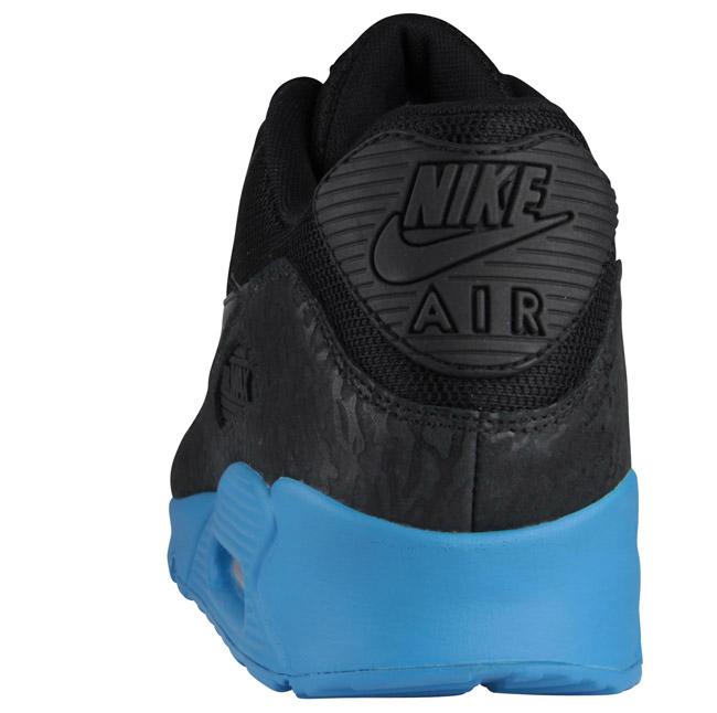 quality design 9d329 35d24 Nike Air Max 90