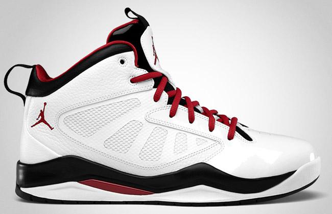 3bd5e03dbbfe90 Black  KICKS Jordan Flight Team 11  Jordan Flight Team 11  Nike ...