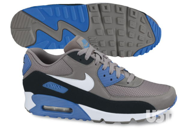 0914160c918 Nike Sportswear Spring 2013 Preview Air Max 90 ...