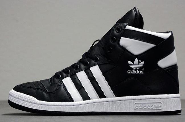 timeless design 926f2 c0f8a adidas Decade OG Mid News - OG EUKicks Sneaker Magazine