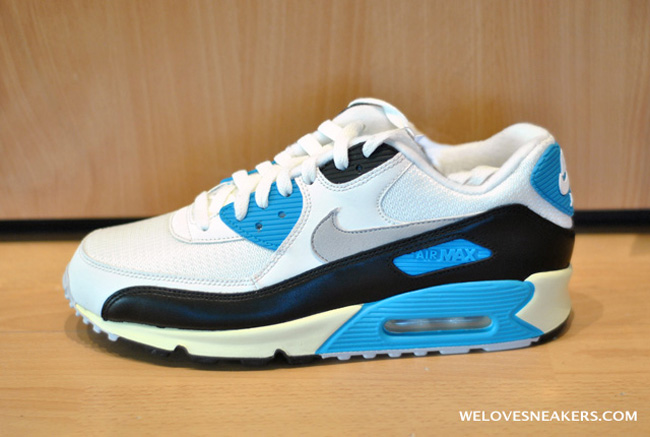 Chili Nike Coupon 2013 1 Air Max 183ba 2ebbf BECrxCwqY