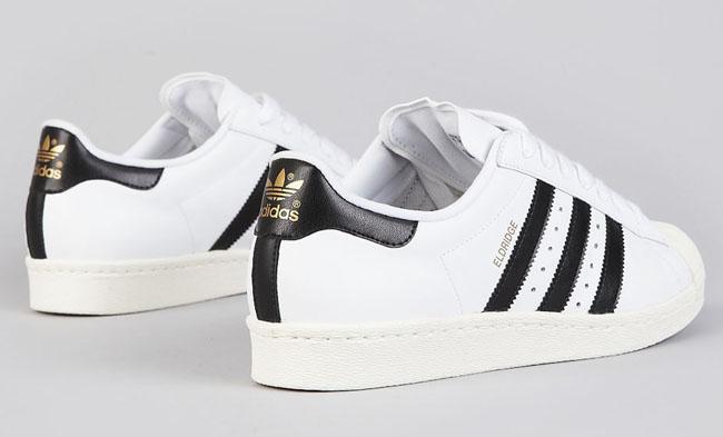 reduced adidas eldridge superstar skate chaussures 2995e 88a15