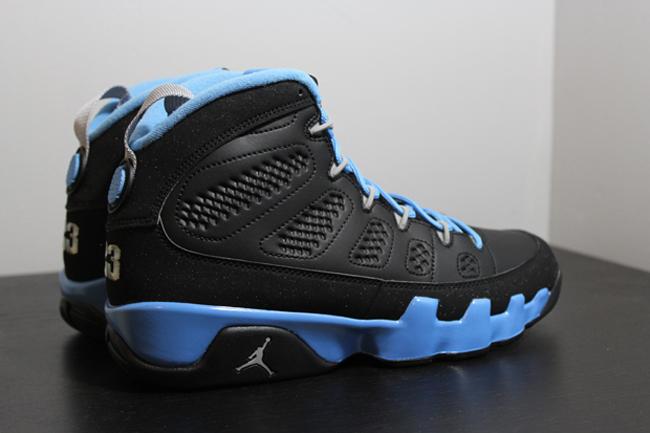 newest e3d11 e05d1 Air Jordan IX Retro News - Page 3 of 10 - OG EUKicks Sneaker ...