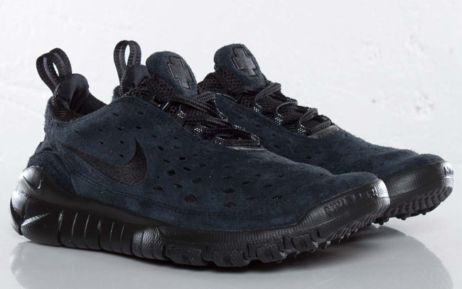 8faef9cf1ce coupon code for usatf x nike free trail black obsidian 40665 b254b