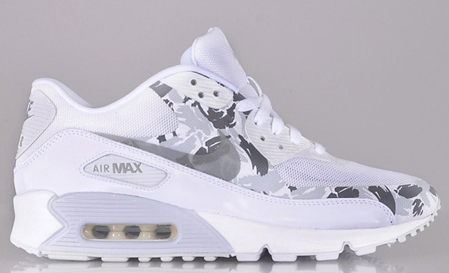 buy air max 90 hyperfuse premium 94043 d826a