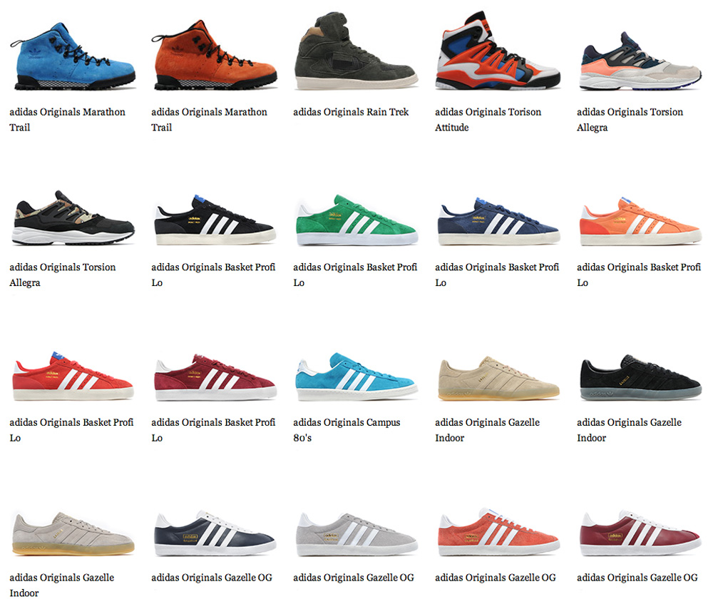 tanks with 4th pas cher 2013 adidas running chaussures