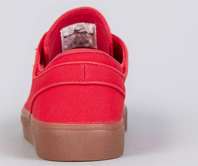 367c58fef5b5 Nike SB Zoom Stefan Janoski