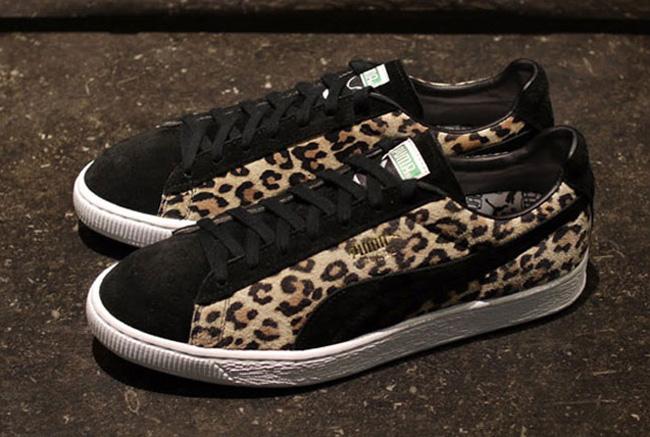 563268ad63e Sneaker Leopard Suede Puma Japan Kicks Magazine Eu 7zw0Xz8qxE