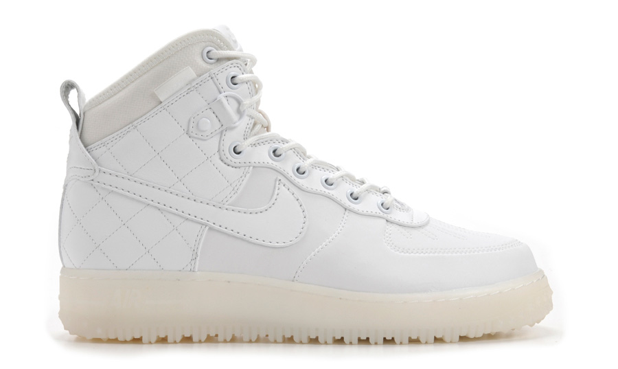 promo code 46a14 1fa12 ... mid deconstruct 30th anniversary 361dc 52212  purchase nike air force 1  duckboot qs 8452b 37043
