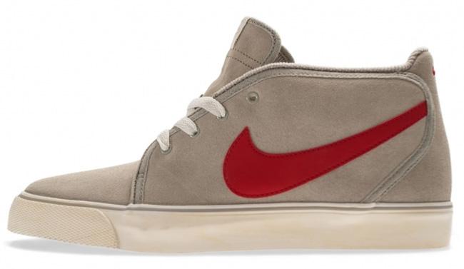 free shipping 56b24 6ca48 January 2012  Nike Toki Vintage - OG EUKicks Sneaker Magazine